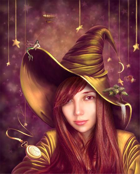 AnasteziA's Profile Picture
