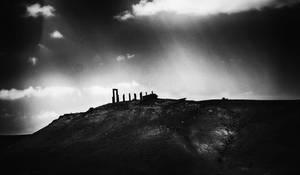 light by Grauenartt