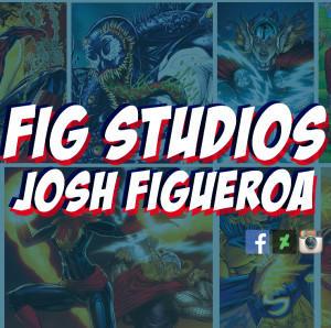 fig's Profile Picture