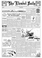 Alloy of Law - Elendel Daily Original by Inkthinker