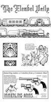 Alloy of Law - Elendel Daily details by Inkthinker