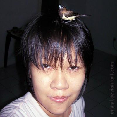 emmil's Profile Picture