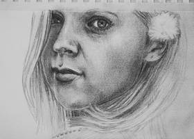 Laura by PMucks