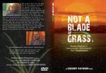 Not A Blade Of Grass by Venomspartan