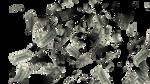 MONEY 2 by Venomspartan