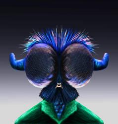 Bugs by liliflo