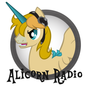 EthanPow's Profile Picture