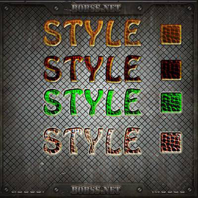 Style 26 by bobs66