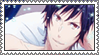 B-Project: Goushi Stamp by azulann