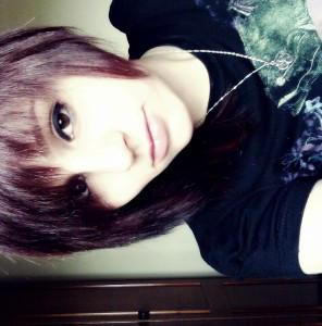 narewonka's Profile Picture