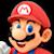 Mario - Super Mario Party Icon