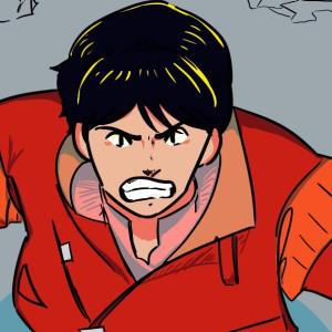 tenuinu's Profile Picture