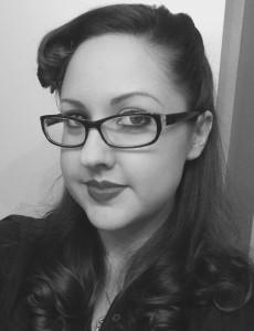 brailynne's Profile Picture