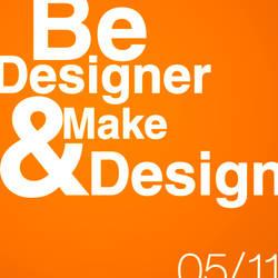 Designer's Day by C-Netto