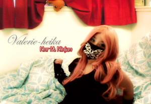 Valerie-heika's Profile Picture