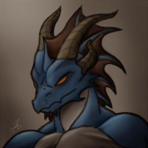 Spere94's Profile Picture