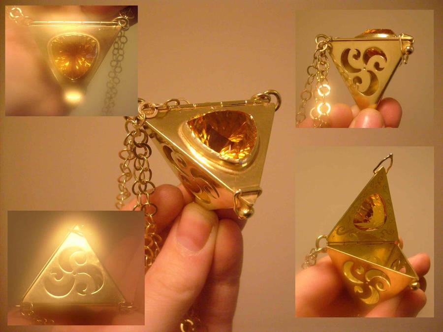 Sunshine Box - finished by fairyfrog