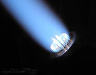 Flamework by fairyfrog