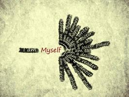I am... by lambo311