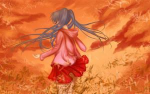 Cielo by hayashinomura