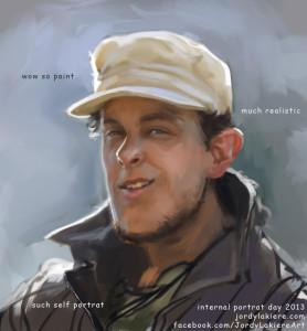 JordyLakiere's Profile Picture