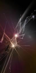 Cosmic Expansion by Psy-Pro