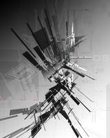 Mathemalibrium by Psy-Pro