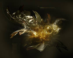 Symbiosis by Psy-Pro