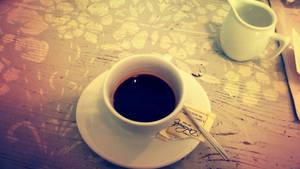 My coffee by fabri360