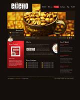 Caffee Effetto V2 by xXxadO