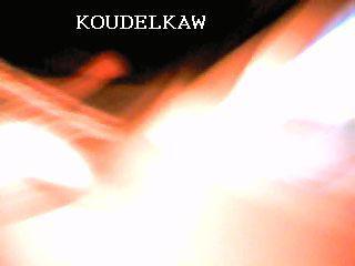 KoudelkaW's Profile Picture