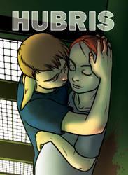 Hubris cover by Koumaki