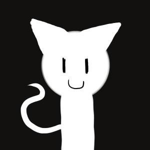 Lotikmac's Profile Picture