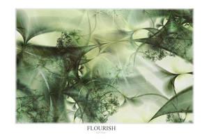 Flourish by Enronian