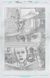 DT 03 Page07 Pencils Low Elias Martins by eliasmartins