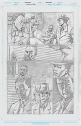 DT 03 Page09 Pencils Low Elias Martins by eliasmartins