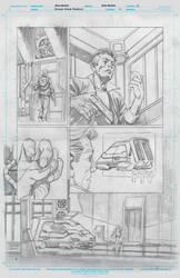 DSR2 Page 07 Pencils Elias Martins Low by eliasmartins