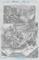 DSR2 Page 11 Pencils Elias Martins Low by eliasmartins