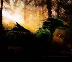 Vertigon by Shade-of-the-Night