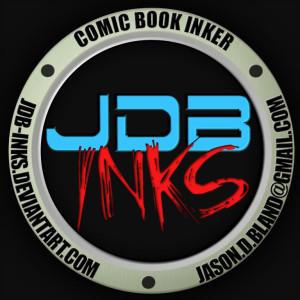 JDB-Inks's Profile Picture