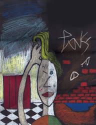 A new Realism by tankus
