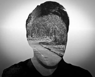 Abstract IDentity by XxAcGXx