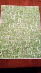 Circuits by Asmathues