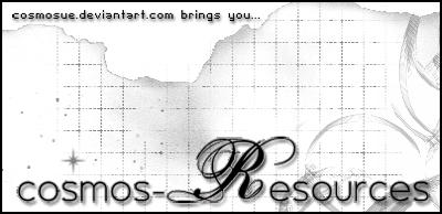 Resources Dev ID by cosmos-Resources