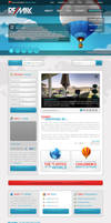 ReMax Central by LOUDAMedia