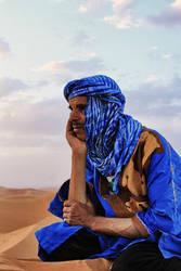Ahmed by Yutonet