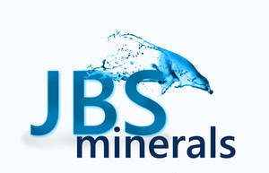 jbs minerals by yashesh
