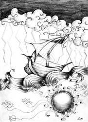 storm by lotti1984