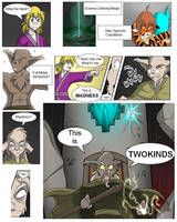 This. Is . Twokinds by Narric-SB0
