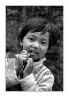 kid 2 by chinlop